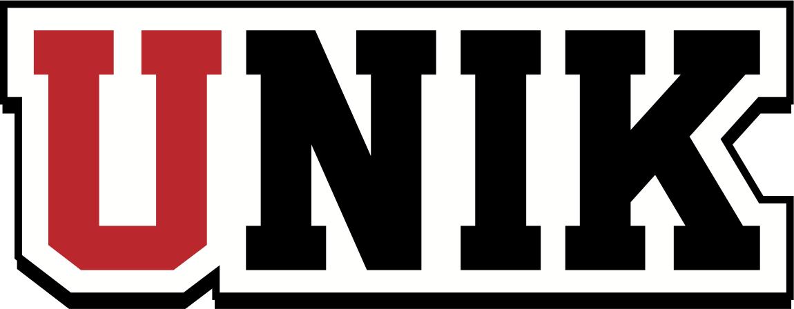 UNIK Sports